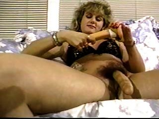 3 Hermafroditas Calientes 1993