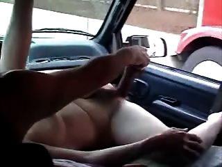 Camionero 2