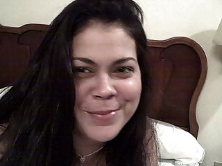Hot White Wife Taunts Marido Sobre Bbc Negro Gallo