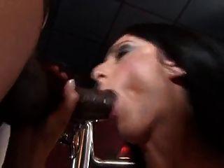 López Lúcido Jodido En El Club De Striptease
