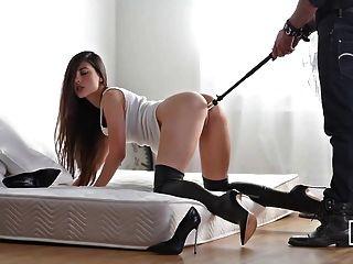 Lorena Garcia Servicio Anal