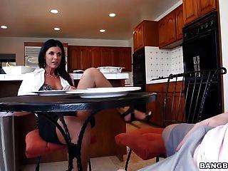 Videos De India Summer Y Kacy Lane Stepmom