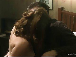 Julianne Moore Nude El Final Del Romance