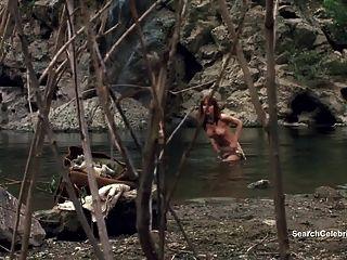 Tanya Roberts Desnuda El Beastmaster