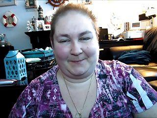 Craigslist Cindy Cumpilation