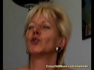 Mis Madres Primer Sexo Anal