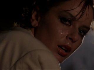 Scandalosa Gilda (1985) Cuckold Erótico