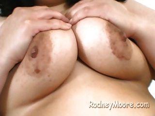 Veronica Eves Fat Latina Vintage Aficionado Solo Bbw Big Tits A