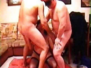Español Bisex 2