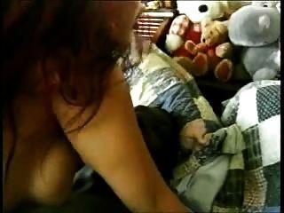 Cuckold Películas Su Esposa Tailandesa Conseguir Follada Por Bbc Parte 2