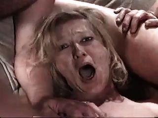 Nyomphomanic Esposa Fucking Verry Caliente Squirting Orgasmos