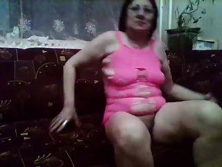 Mi Sofá Y Mi Vestido