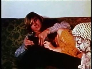 Semillas De Lujuria 1972 (escena De Cornudo)