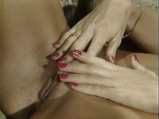 Gran Blownjob Para El Viejo Antes De La Puta Chica