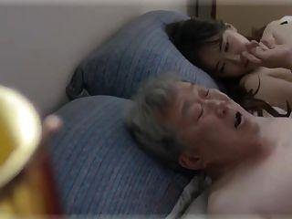 Coreano Escena De Sexo 50