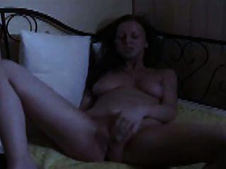 Orgasmo Asombroso