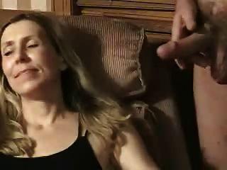 Putas Cocksucking Y Cumsluts