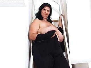 Sandra1