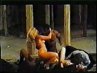 Aullidos De Placer (1976) Hot Classic