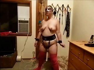 Hot Wife \u0026 Slutty Hubby Compilation Vol.7