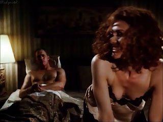 Escenas De Sexo Anal De Películas Y Tv