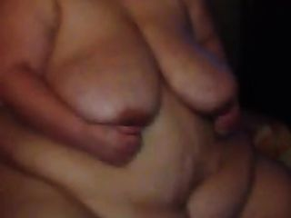 Ssbbw Orgasm Niple