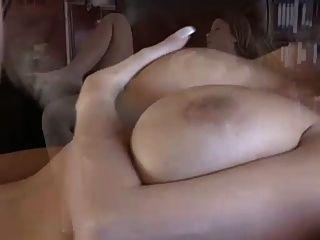 Veronika Zemanova La Bomba Definitiva