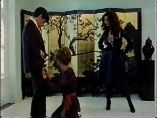 Lili Marlene (atrocidades Divinas 1983)
