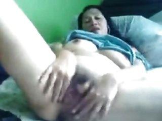 Filipino Abuelita 58 Follando Conmigo Estúpido En La Leva. (manila) 2