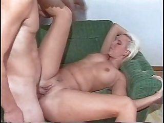 Anna Rubia Sueca