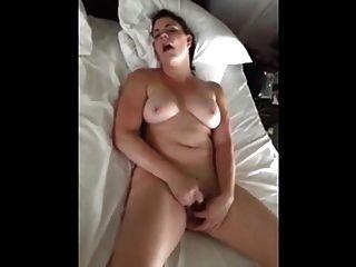 Anunciando Orgasmos 16