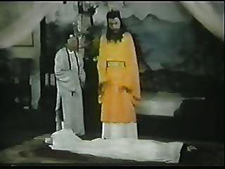 Kung Fu Cockfighter (1976) Agregar Un Comentario