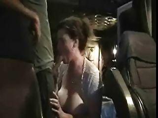 Mamá Camionero