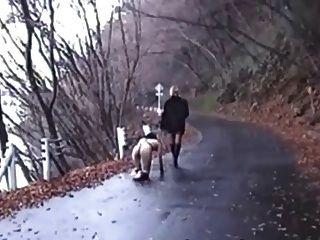 Ir A Caminar