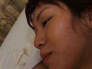Eri Minami 10 Bellezas Japonesas