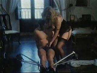 Jojami Película Hardcore Italiana Con Marina Lotar