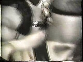 Maduras Amateur Esposas Esclavo De Bbc