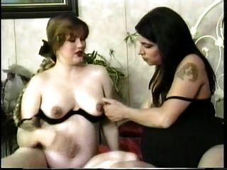 Hermosas Niñas Embarazadas 31