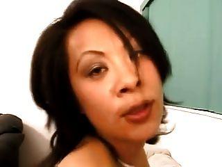 Tailandesa Prostituta Sexo Hardcore Con Bbc Asiantubes.info