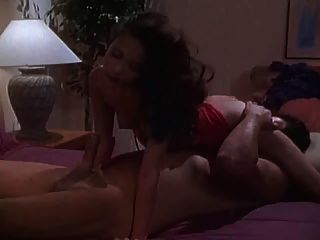 Jade Marcela Escena Erótica