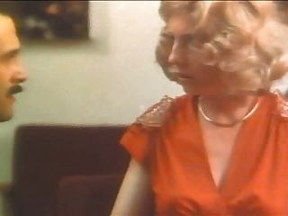 Golpe Seco 1976