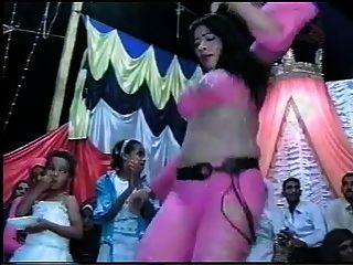 Bailarina De Vientre árabe Gamda Gdddddddddddn
