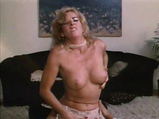 Edy Williams Lady Lust