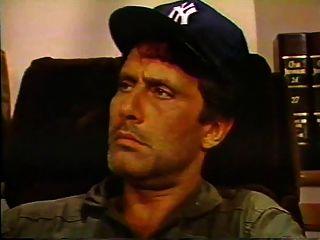 Y Hago Las Ventanas También (1986)