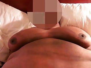 Orgasmo Ssbbw Hitachi