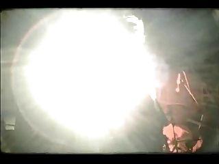 Fecha Con La Noche Xxx Video Porno Emo Goth