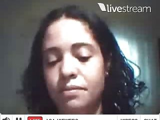 Daniella Ignacio Fronza Webcam En Vivo Show Twitcam