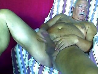 Viejo Gay