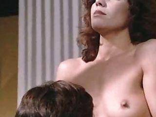 Ajita Wilson, Franca Gonella La Bravata (1977)
