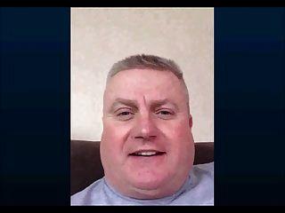 Webcam Perfecta Para El Papá